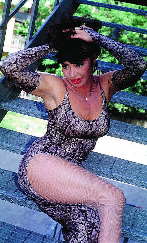 titoli di film erotici donne chat online