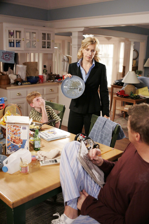 Contrordine femminista le donne in cucina for Faccende domestiche in inglese