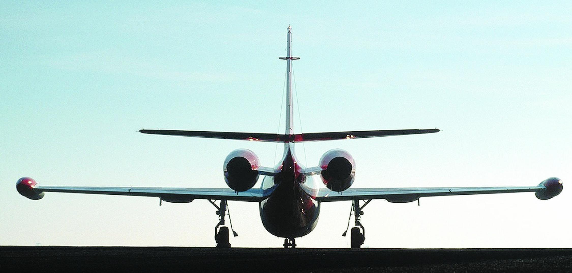 Jet Privato Milano Ibiza : Jet sharing una poltrona per due