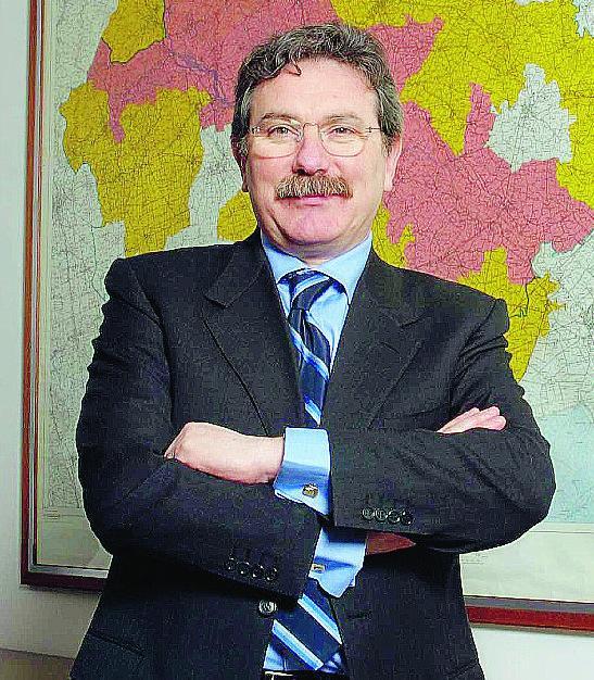 «Energia e servizi: Nord Est unito o diventerà preda ...