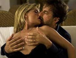 sesso passione giochi di sessi