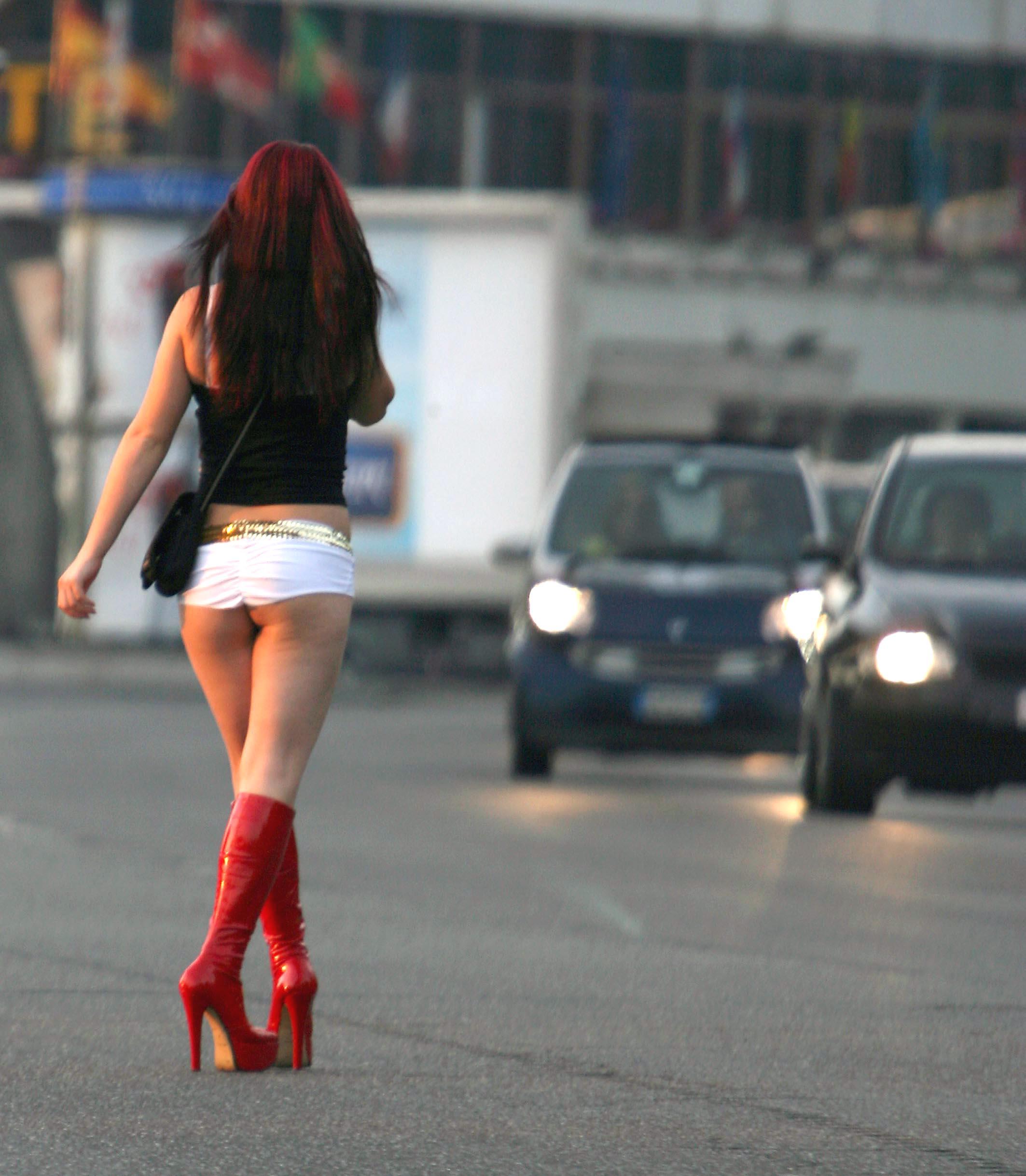 significato di sesso prostituta