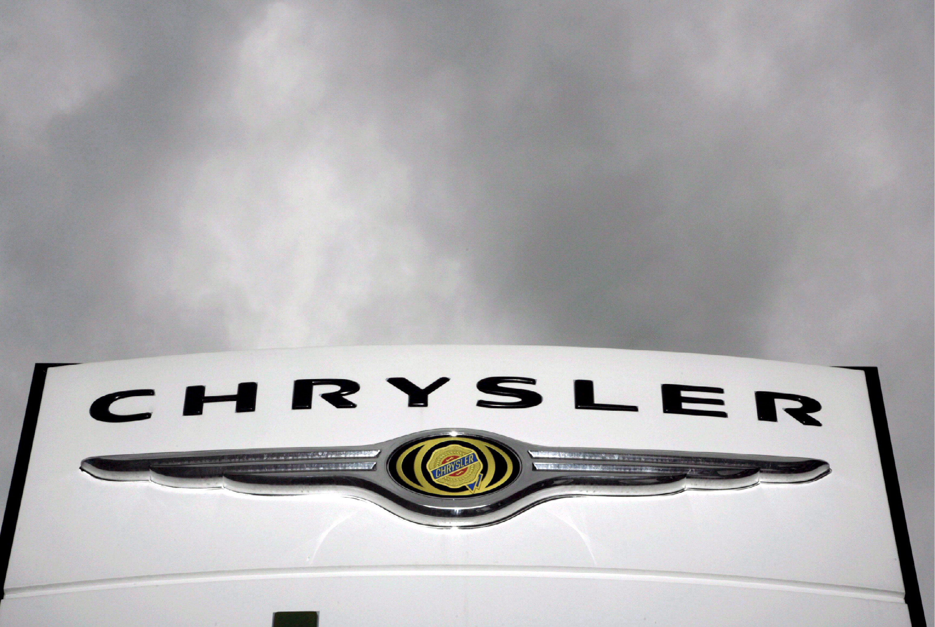 strategic change at chrysler Fiat chrysler laid out a five-year vision for the company that embraces the two biggest shifts in the industry—boosting sales of suvs and trucks while investing in.