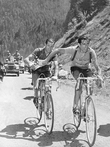 Giro-Italia-infografica