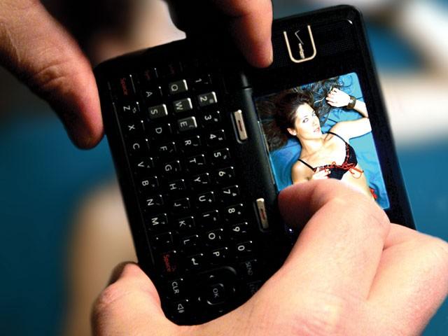 erotici giochi chat mobile italiana