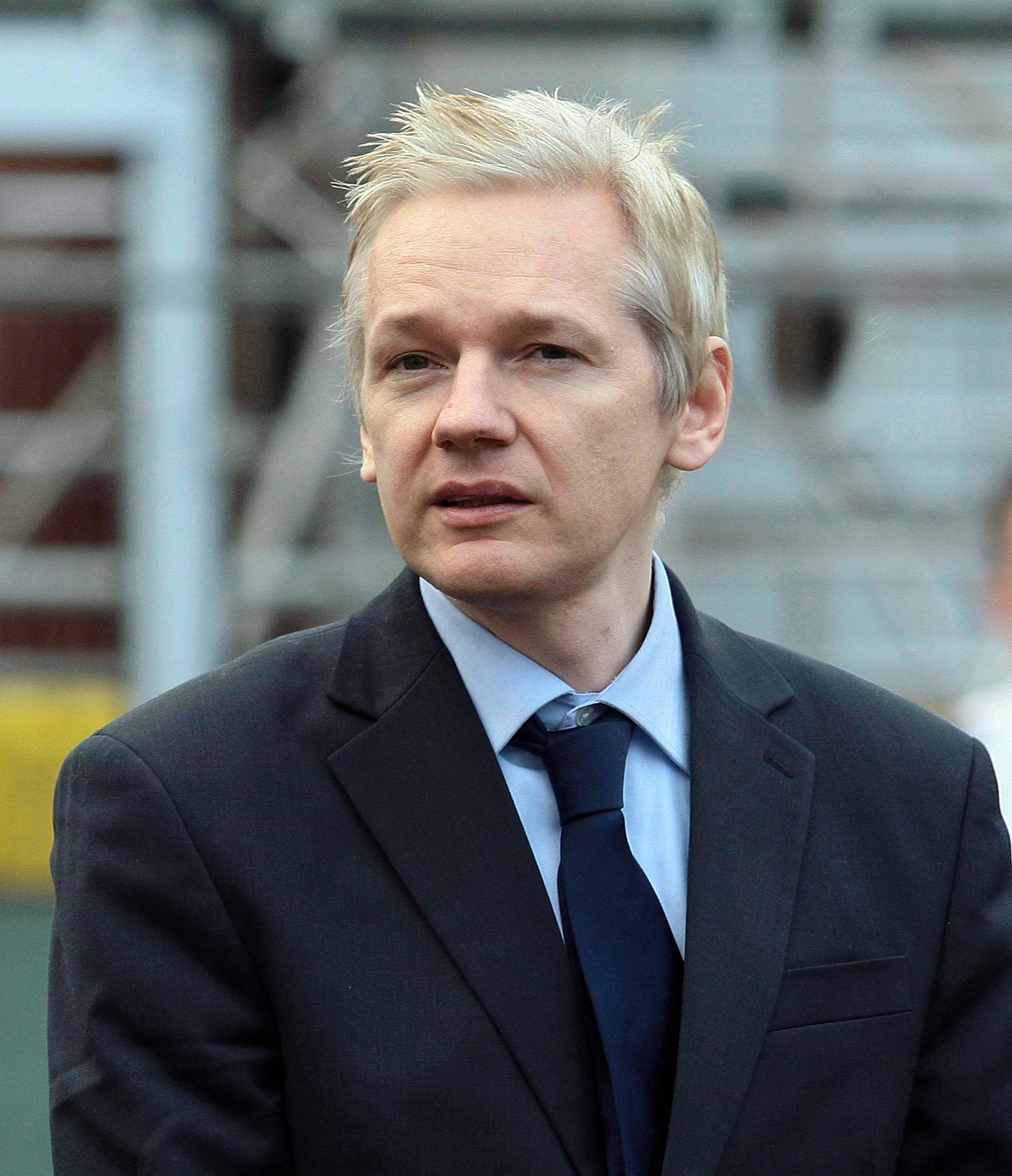 Wikileaks il console americano a napoli i politici for Lista politici italiani