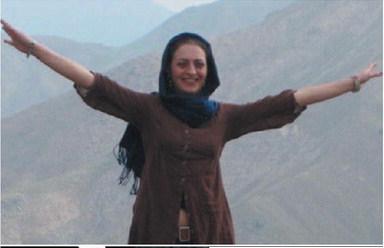 romeo giulietta e gli ayatollah ribellarsi uccide ecco