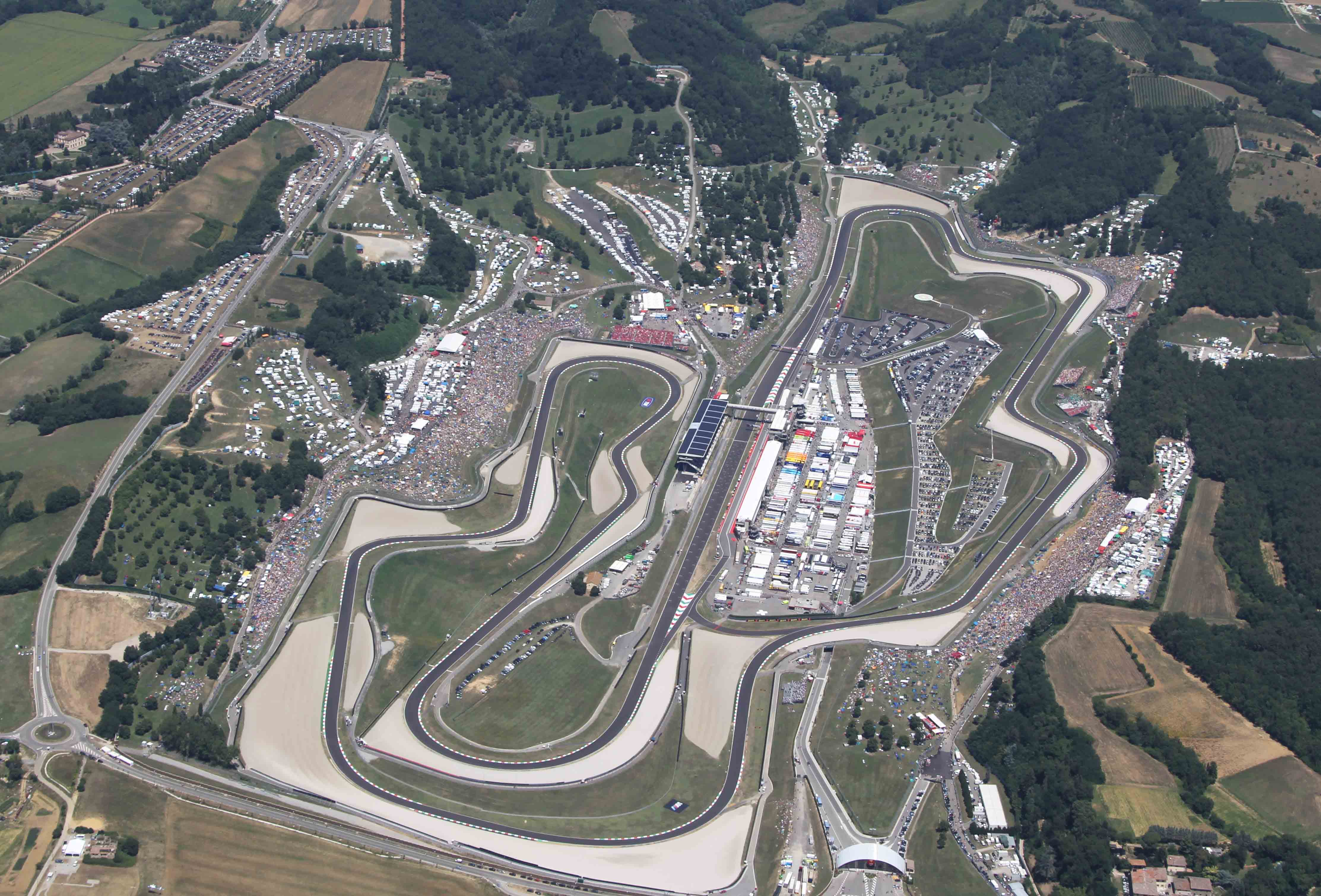 Circuito Del Mugello : Il mugello circuito più belloe ora perché non sognareun gp
