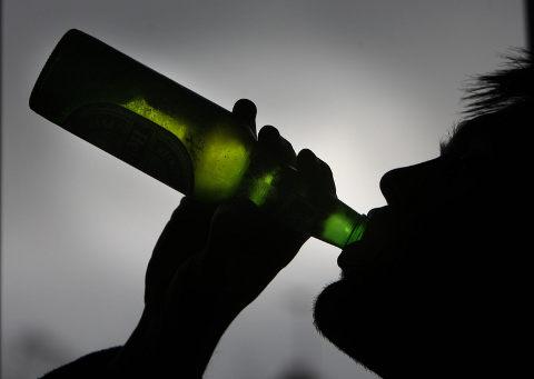 Clinica per trattamento di alcolismo in Samara