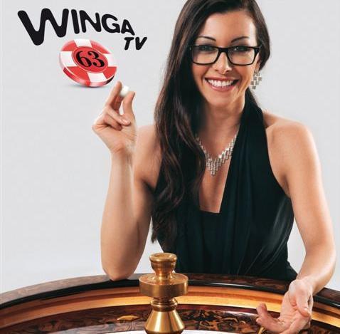 Winga tv streaming