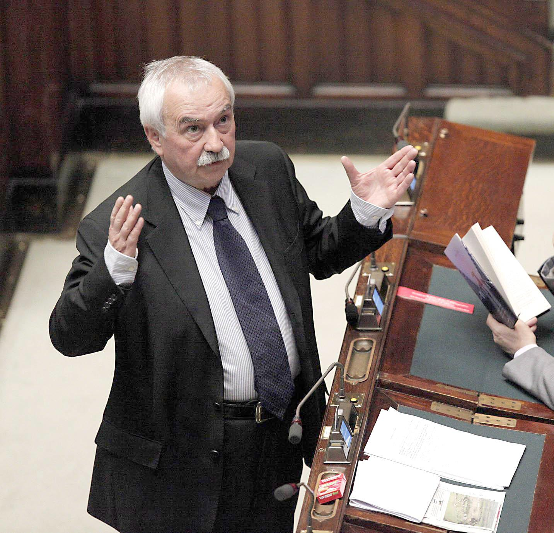 Tesorieri in rivolta sui redditi on line tagli ai rimborsi for Camera dei deputati redditi on line
