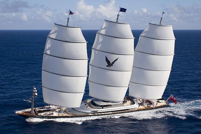 Il Ritorno Di Quot Maltese Falcon Quot Ilgiornale It