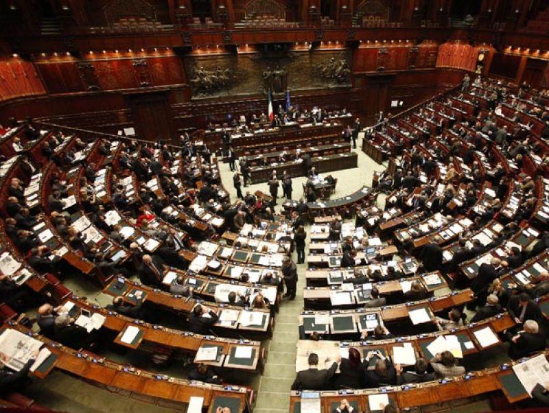 Senato s a controllo esterno dei gruppi parlamentari for Gruppi parlamentari