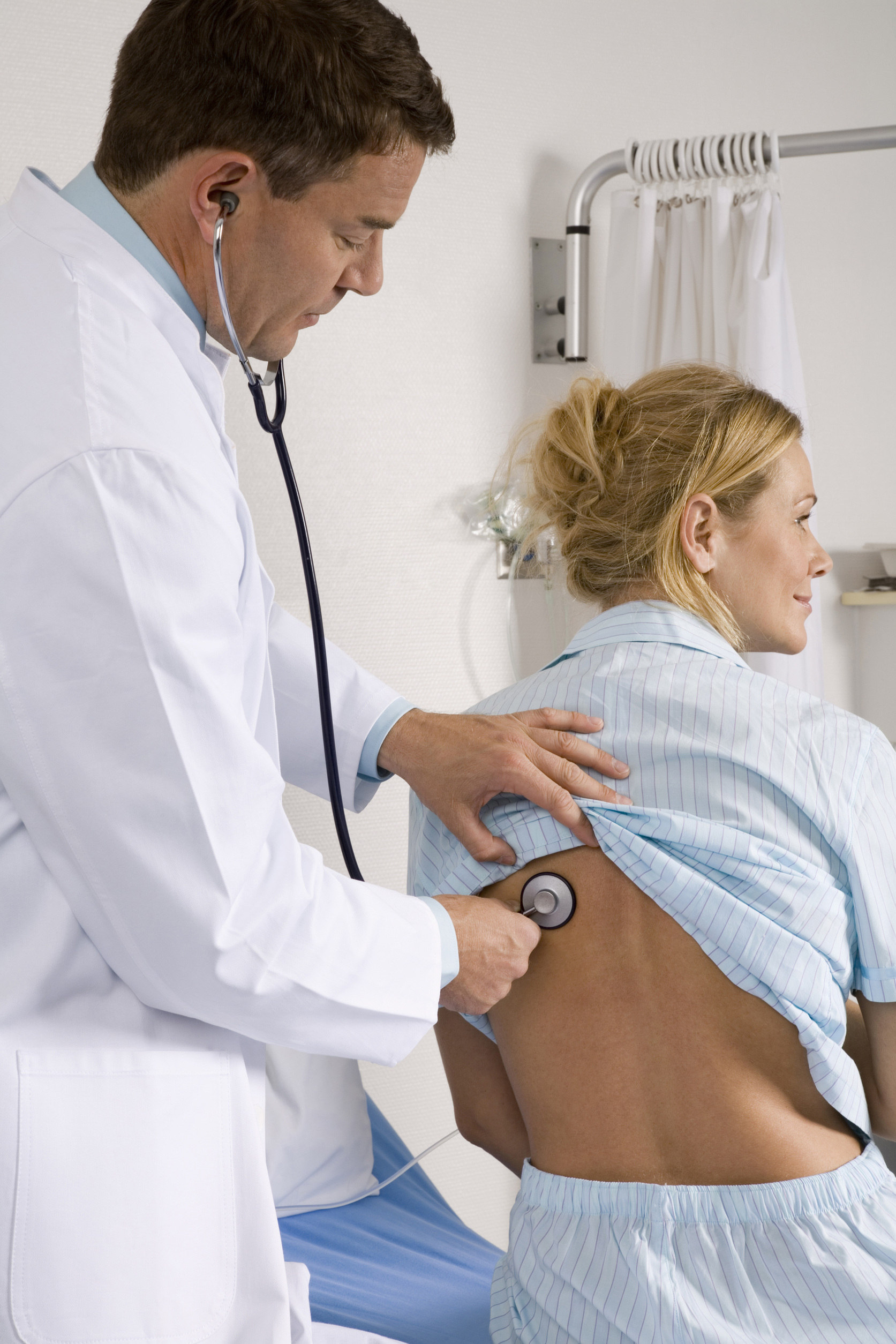 Unguento in una farmacia da thrombophlebitis