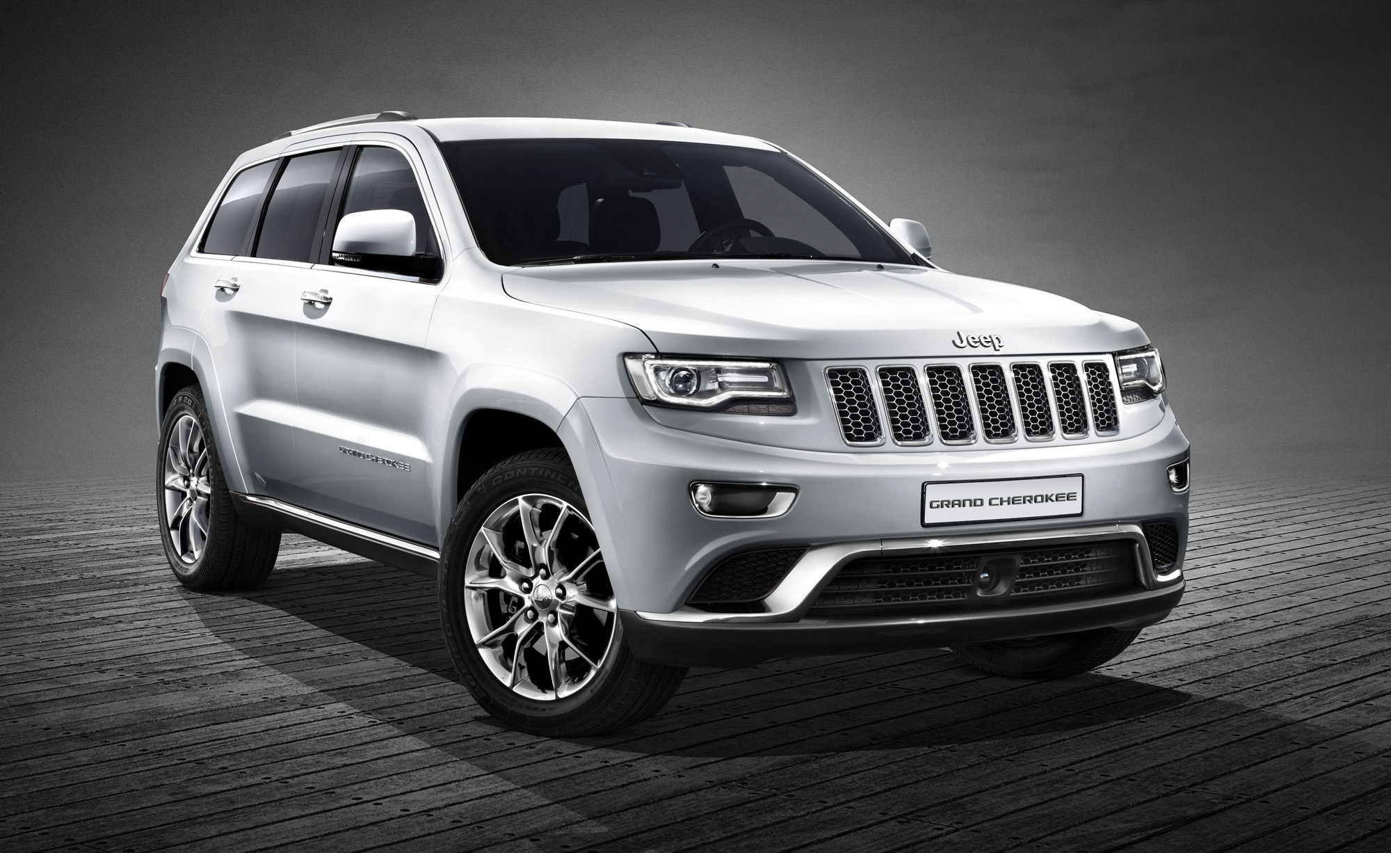 jeep grand cherokee 2014. Black Bedroom Furniture Sets. Home Design Ideas