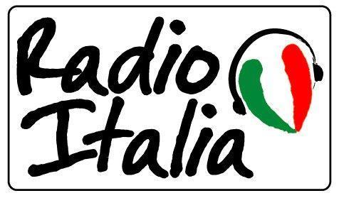 italia musica umbria tv - photo#29