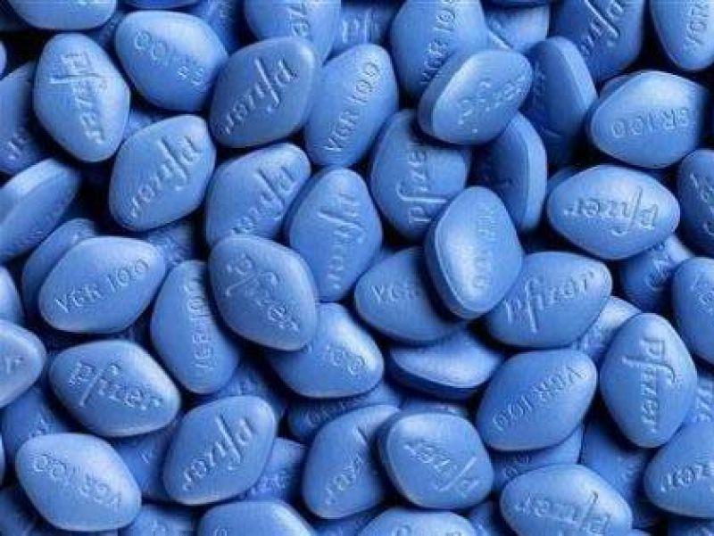 impotenza maschile farmaci che si sciolgono in bocca