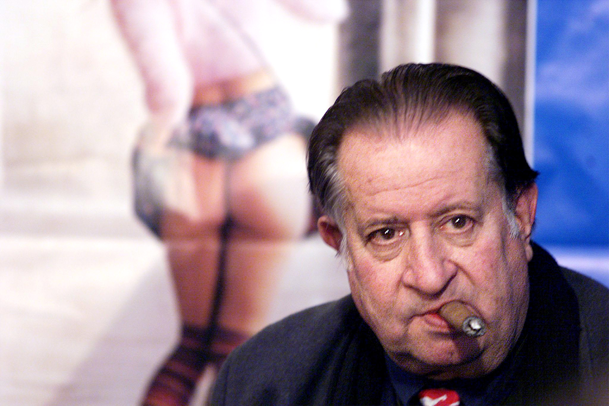 fim erotico regista erotico