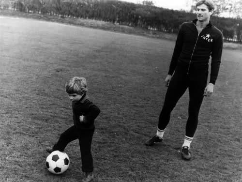 Dieci anni senza Facchetti: l'Inter ricorda il suo fuoriclasse