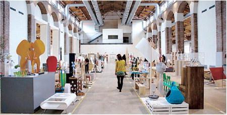 Musei gratis ed eventi milano citt del design for Design milano eventi