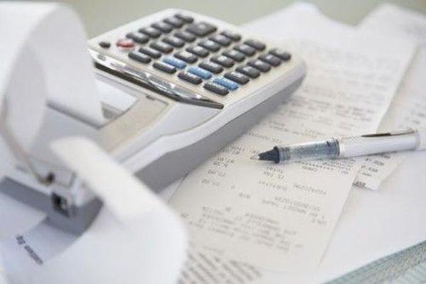 L'Iri per le partite Iva: via alla nuova imposta