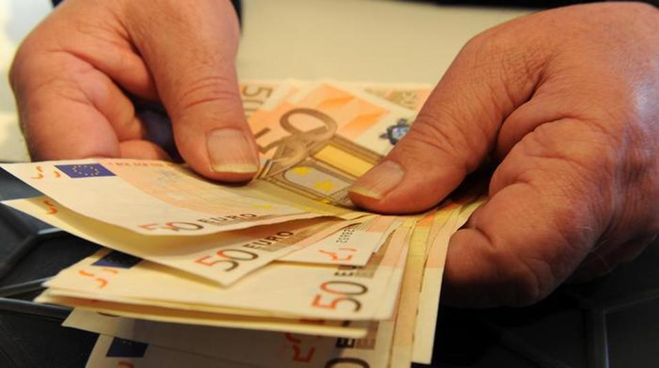 """Pensioni, i soldi non bastano. L'""""Ape social""""? A esaurimento"""