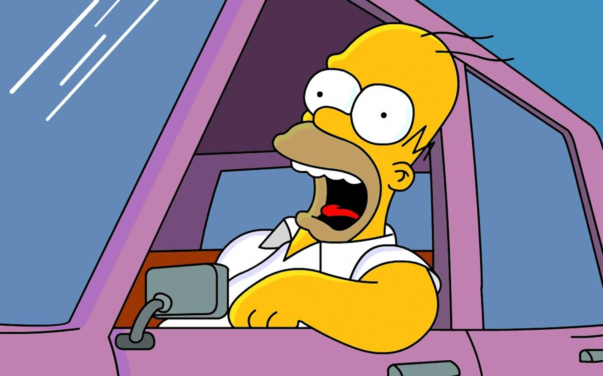 Lo statalismo fa male Ovunque, persino nel paese dei Simpson