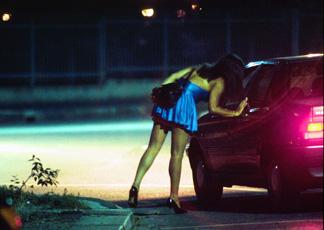 incontri con ragazze russe strapon lesbiche