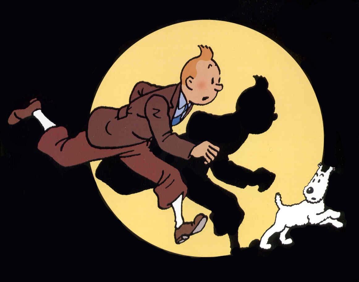 Illustrazione stile personaggio dei cartoni animati zucca cartoon