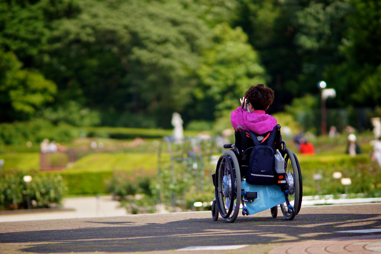 disabile scaricata dalla classe con lei la gita costa