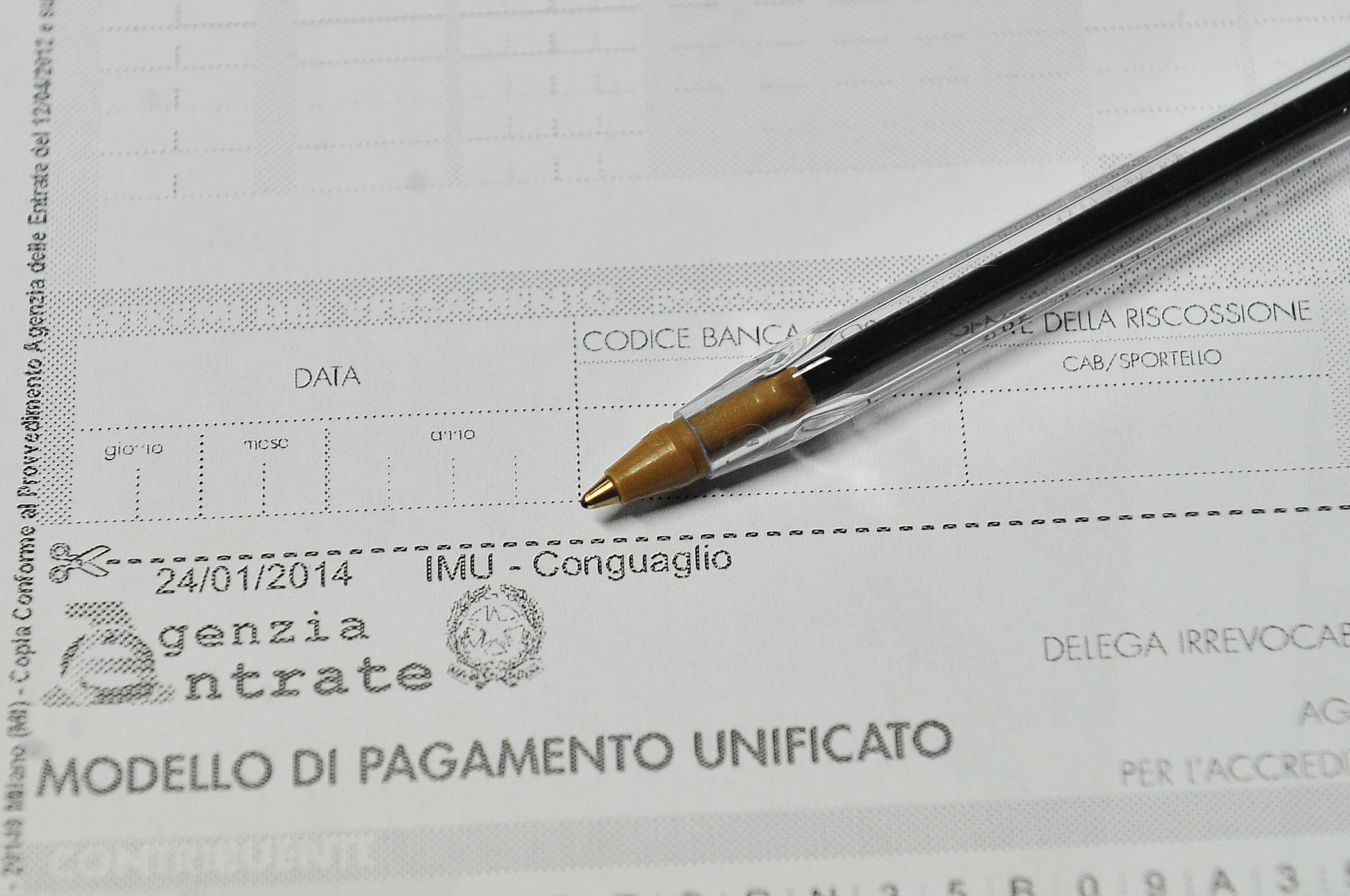 Unige Economia Pagamento Tasse : Oggi maxi incassi per lo stato paghiamo miliardi di tasse