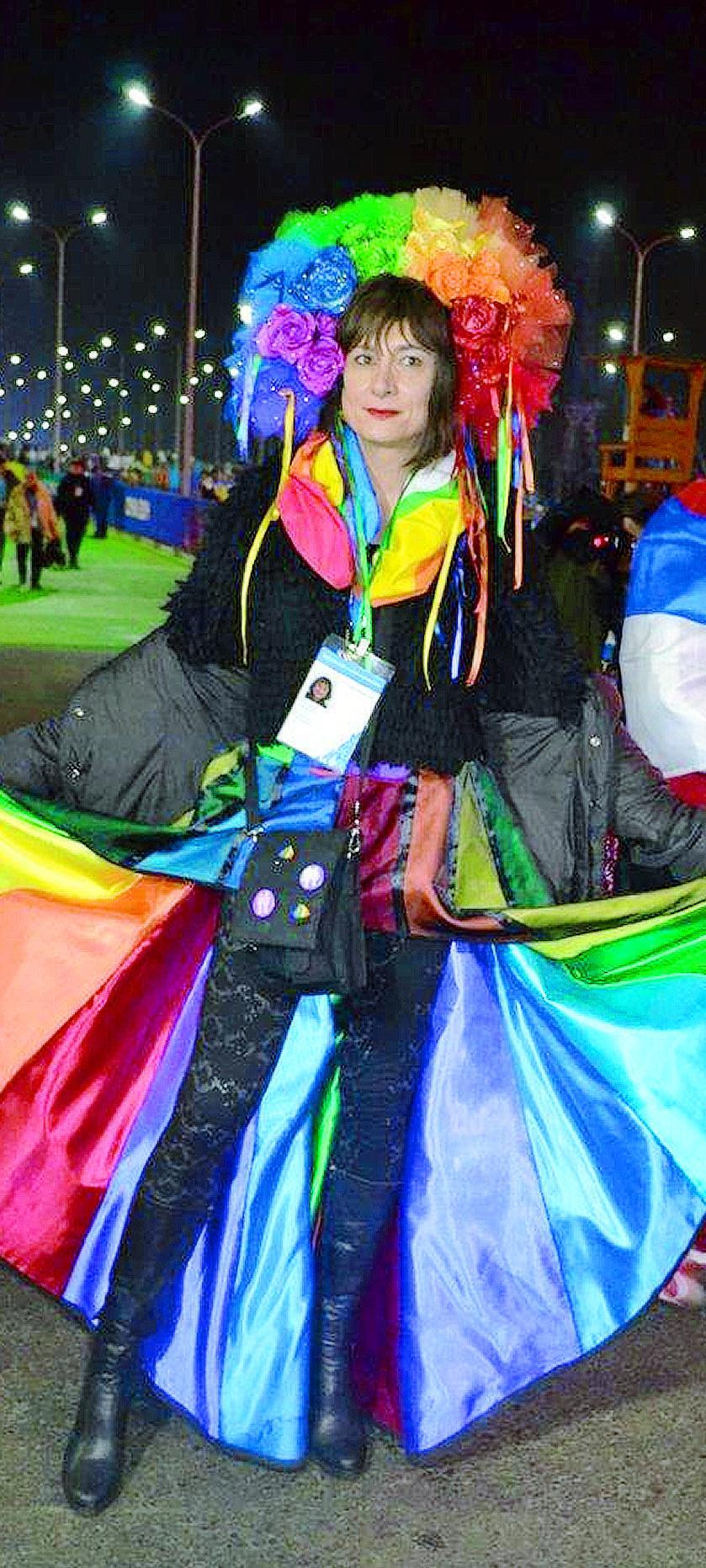 escort gay a palermo male escort sites