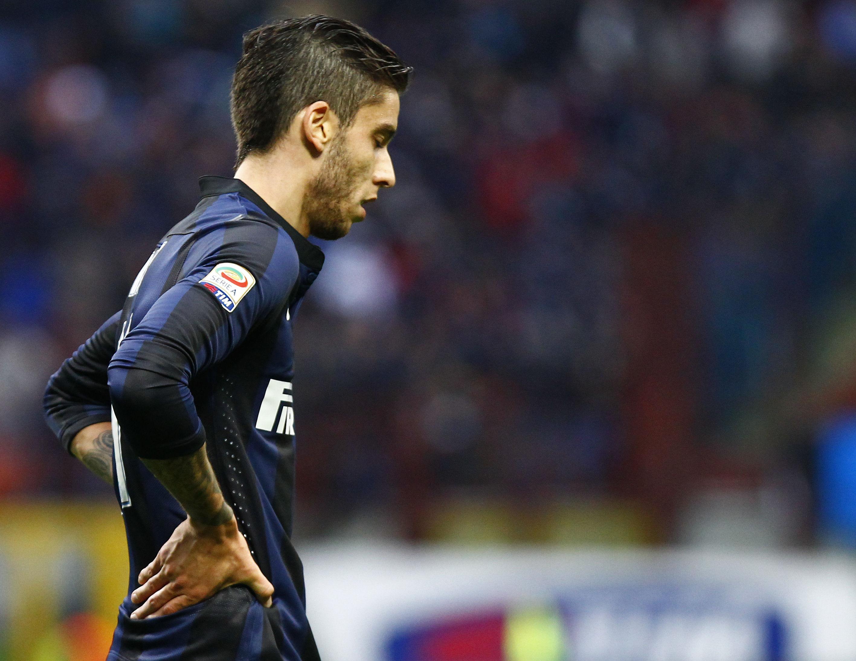 Caso Alvarez, il Tas dà ragione all'Inter: in arrivo 10,5 milioni
