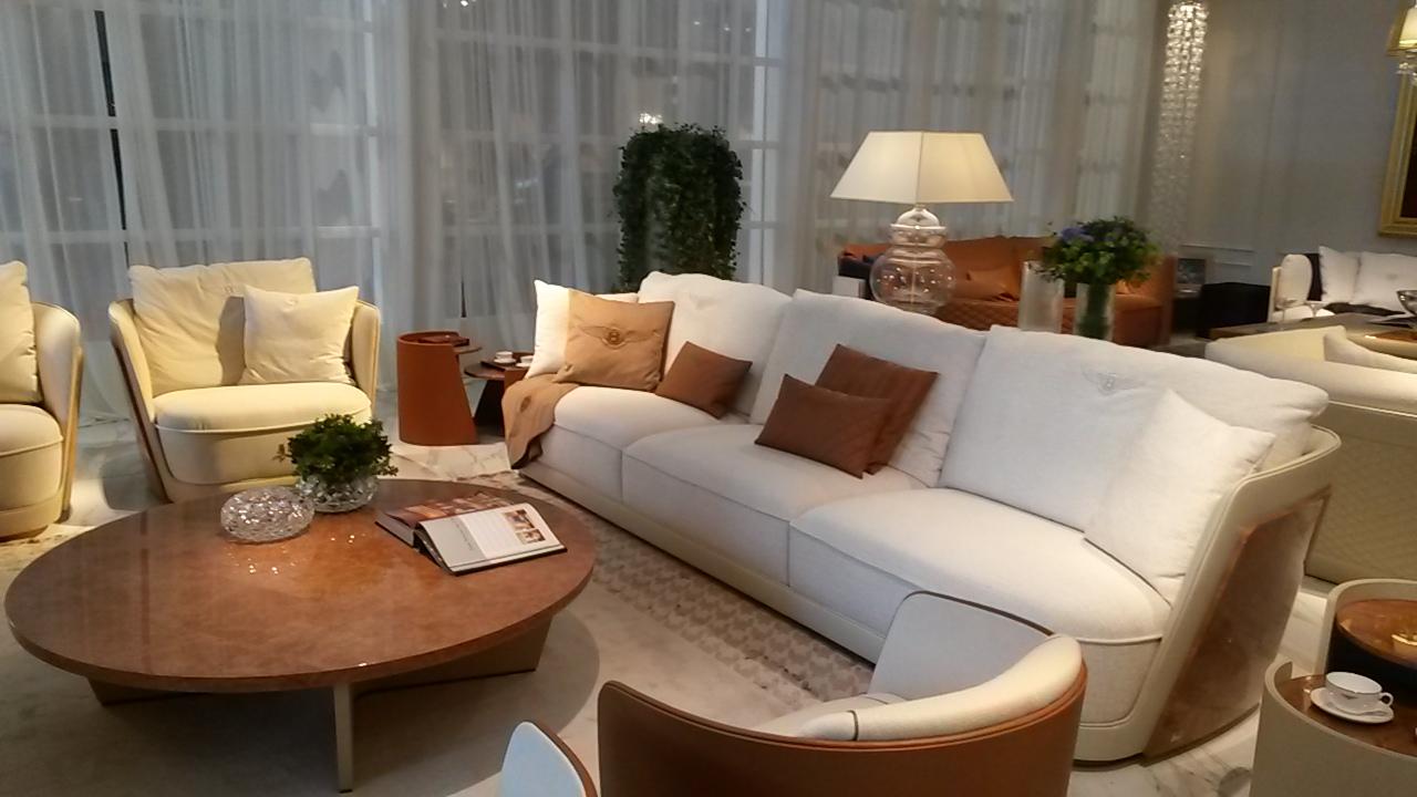 divano fendi prezzo mercatone uno divani letto economici