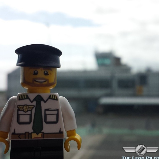 """I Lego sono troppo popolari. E ora """"chiedono tregua"""" ai clienti"""