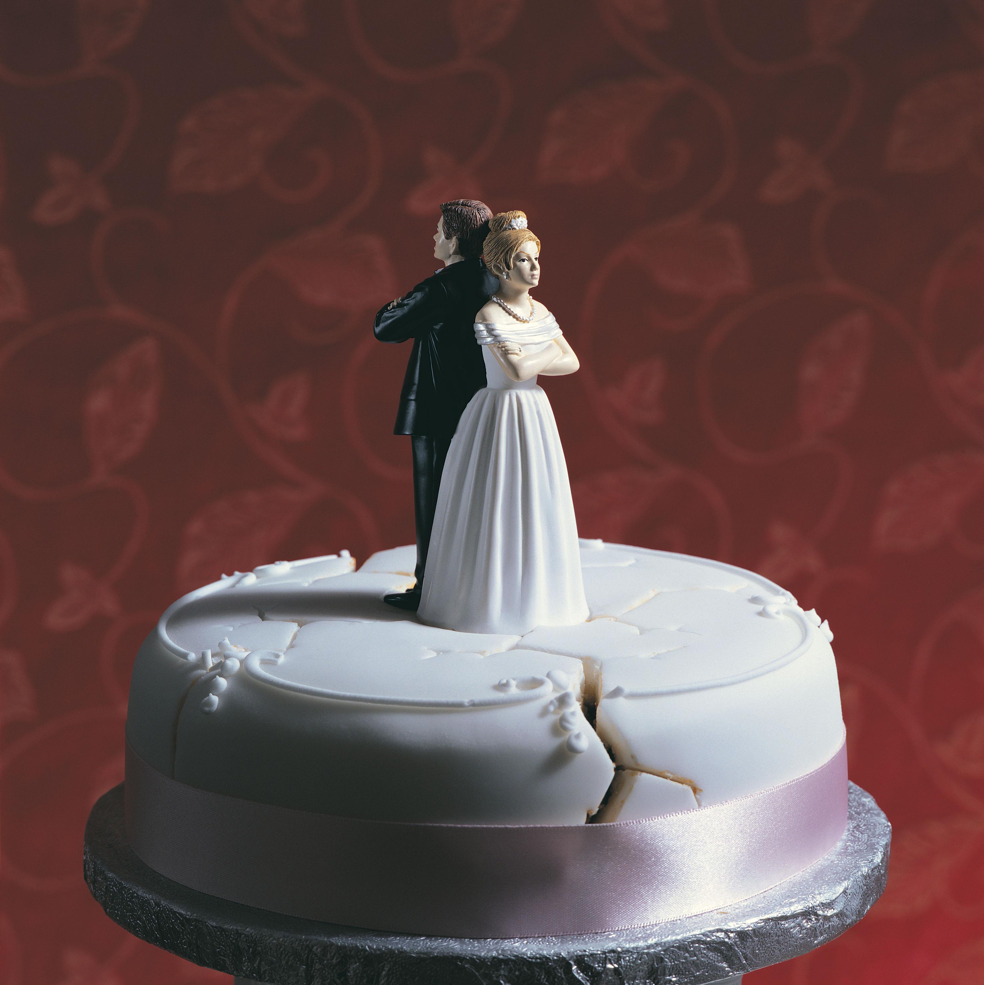 Auguri Matrimonio Dopo Convivenza : Quot dopo tre anni di convivenza il matrimonio non può essere