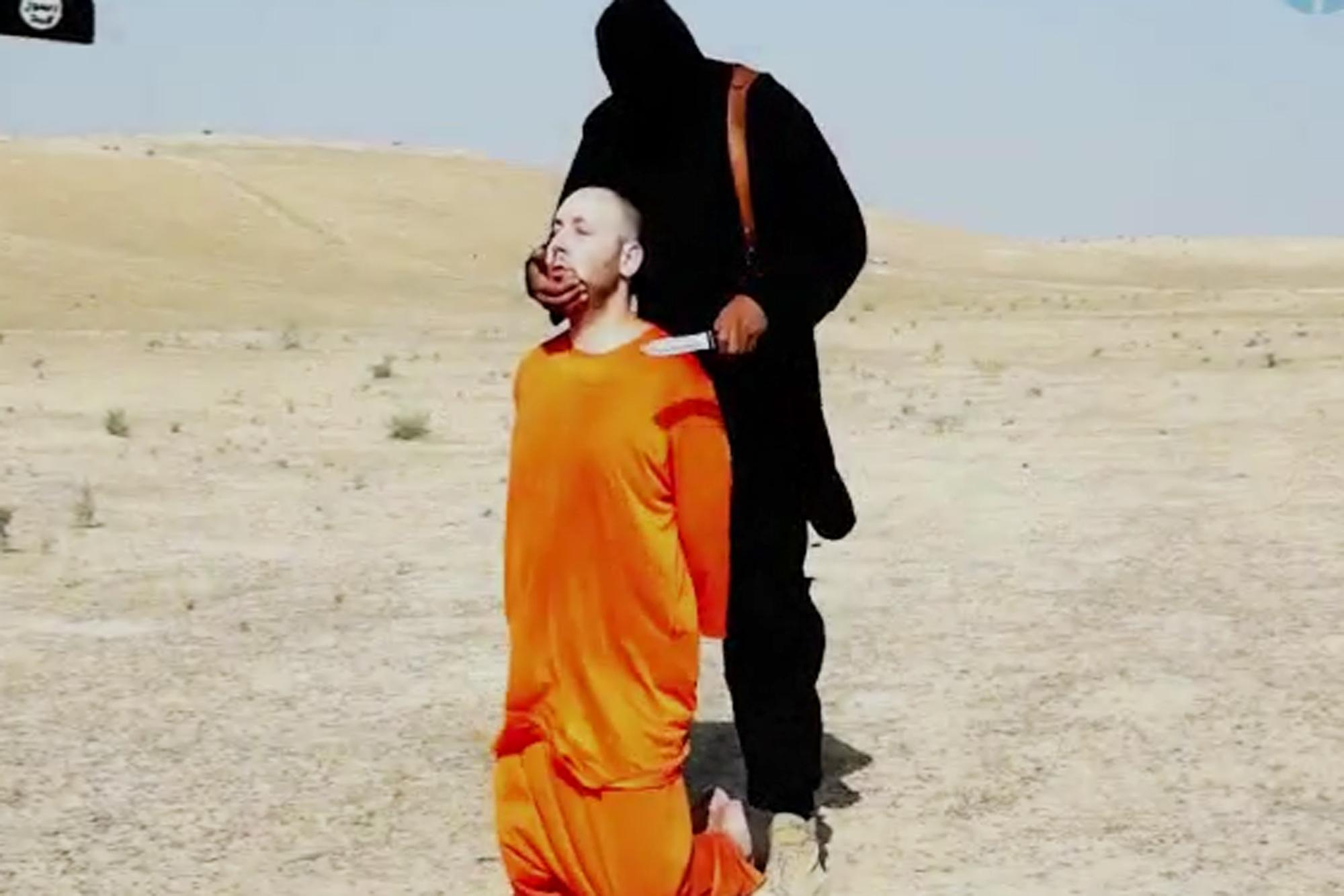 Террористы трахнули заложников 11 фотография