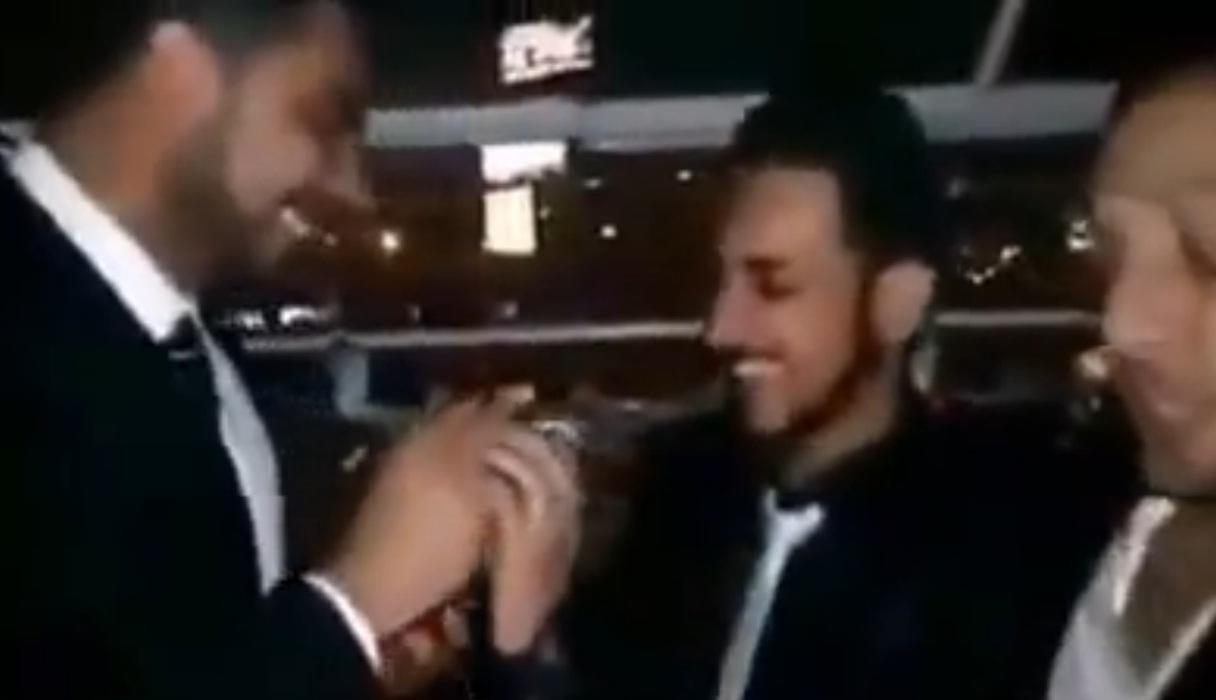 Matrimonio In Egitto : Egitto nozze gay su youtube nove ragazzi in manette