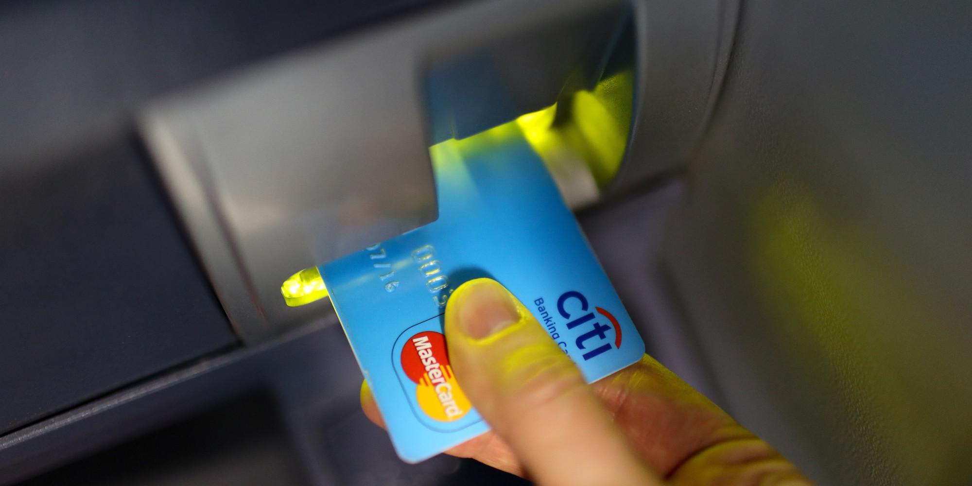 Usare il ban at non ¨ pi¹ reato