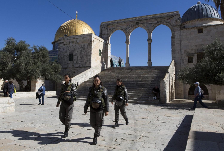 L'Unesco approva la risoluzione che ha indignato Israele