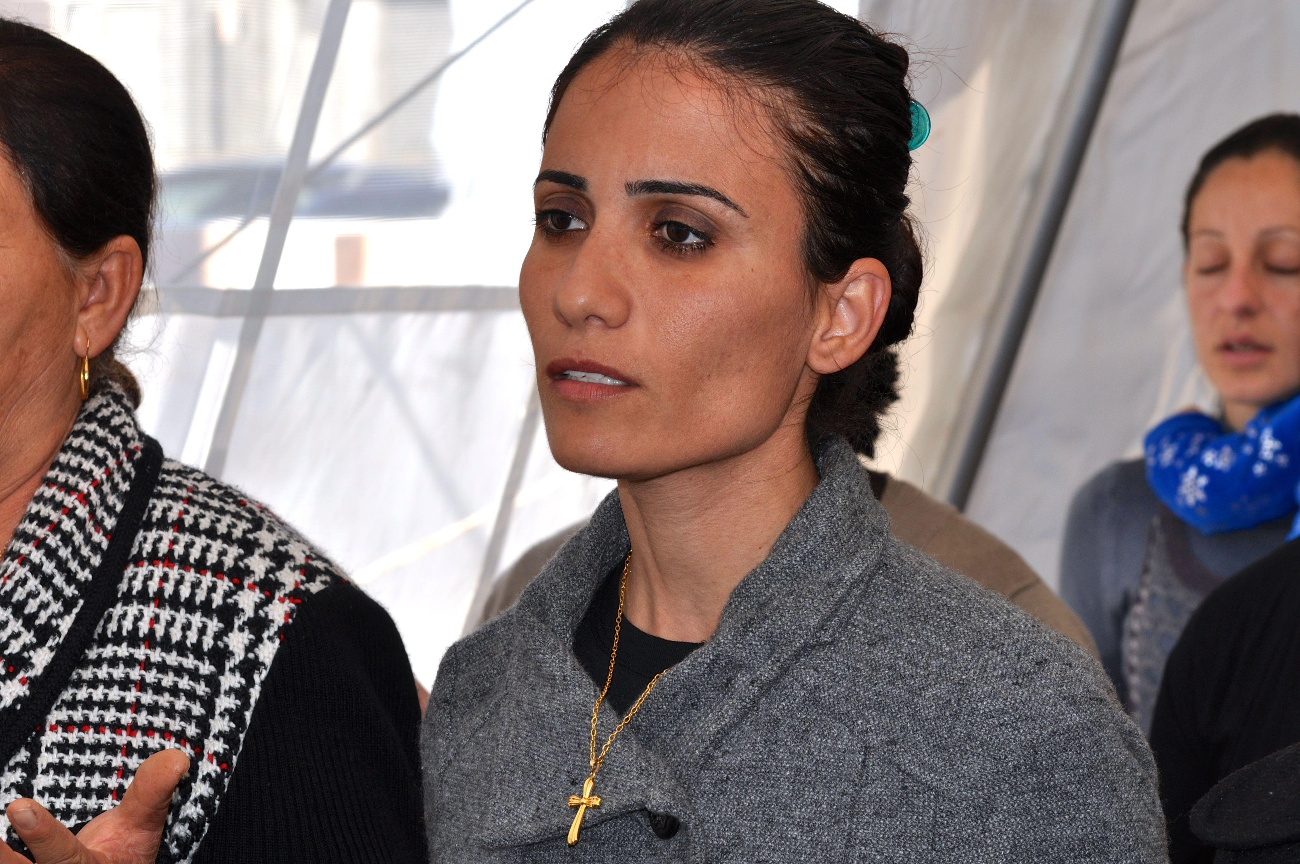 Regione Lombardia riconosce il genocidio dei cristiani in Medio Oriente