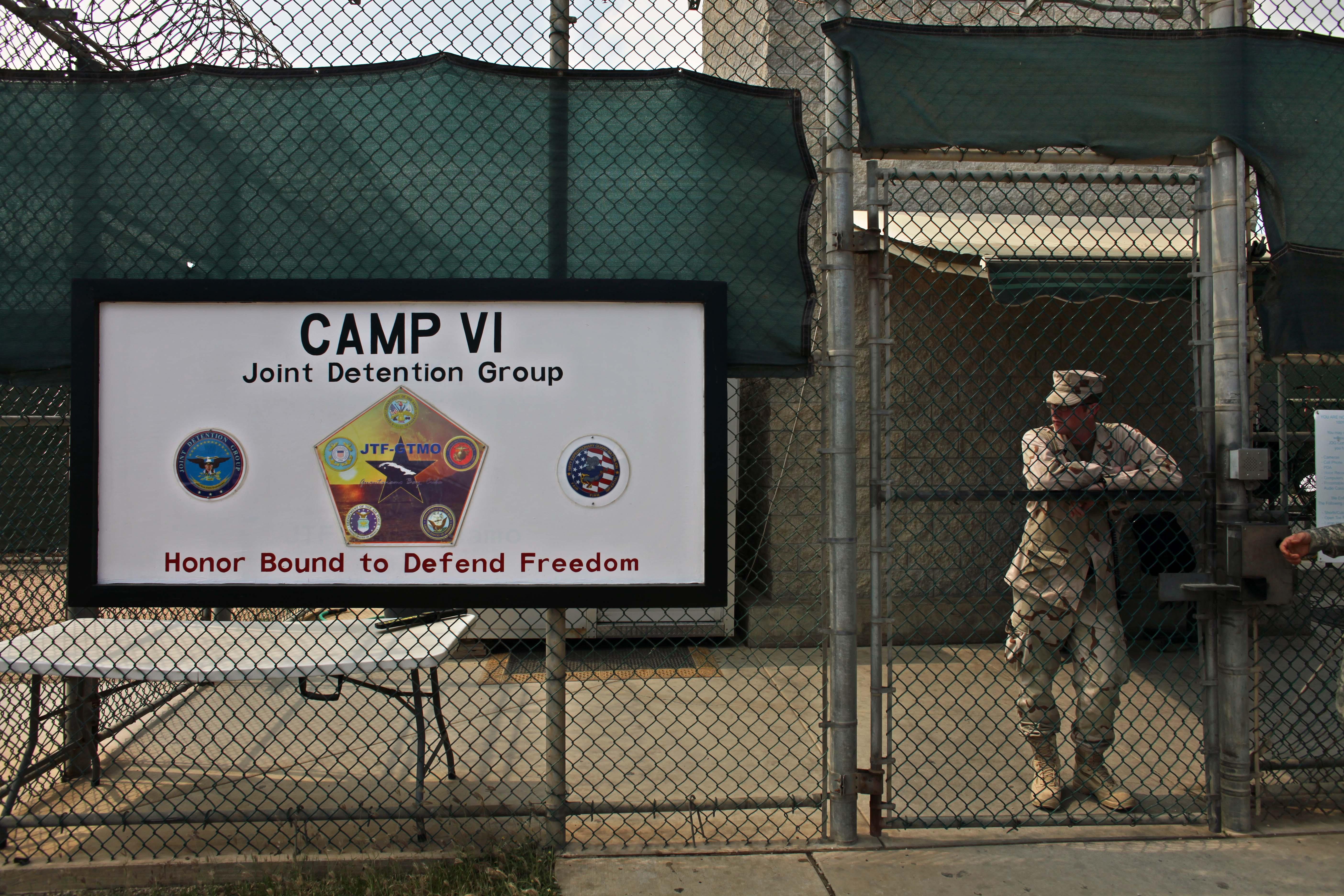 L'uragano Matthew vicino a Cuba. Usa evacuano Guantanamo