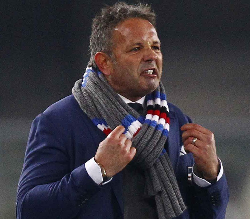 Genova spendacciona alle final four di natale - Regalare uno specchio porta male ...
