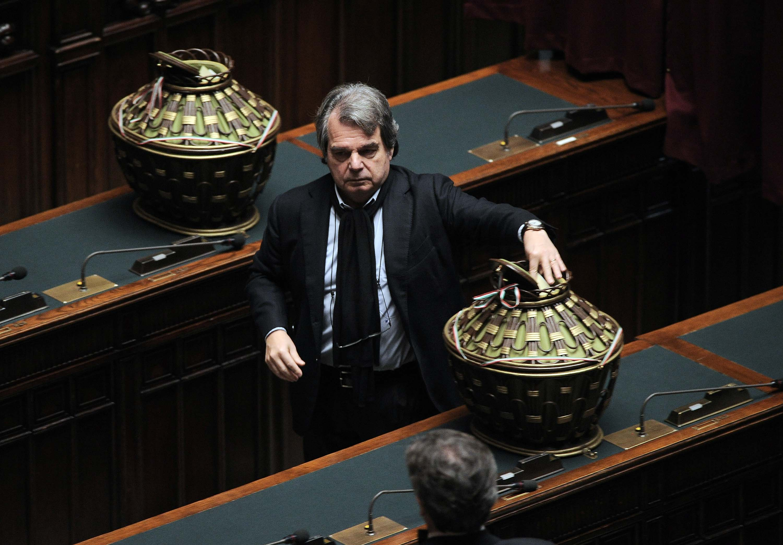 """Il gelo di Forza Italia: """"Ripresi i nostri valori ma nulla di nuovo..."""""""