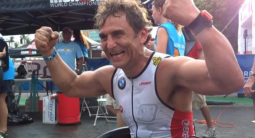 """Rio 2016, al via le paralimpiadi Mattarella: """"Voi siete l'Italia"""""""