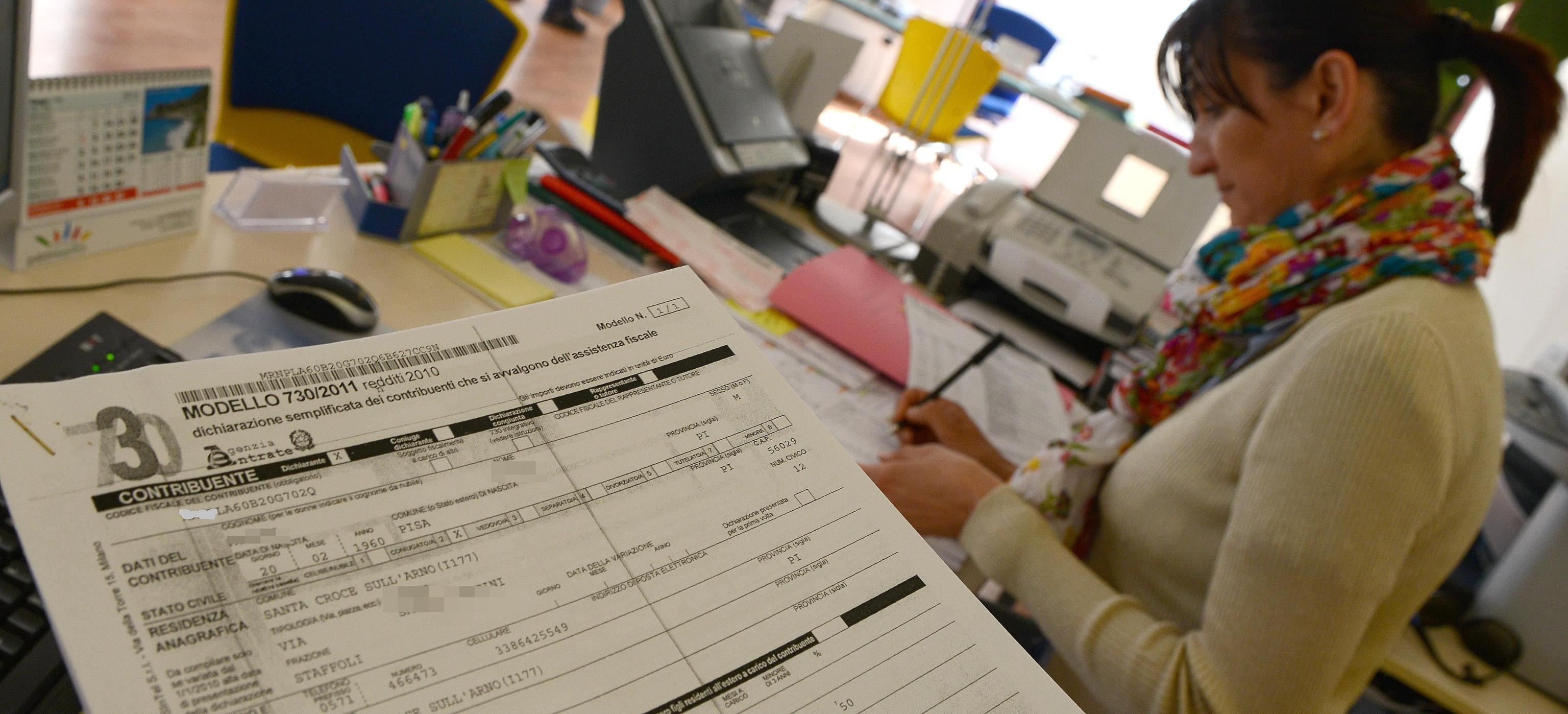 Flat tax e studi di settore: ecco tutte le novità in arrivo