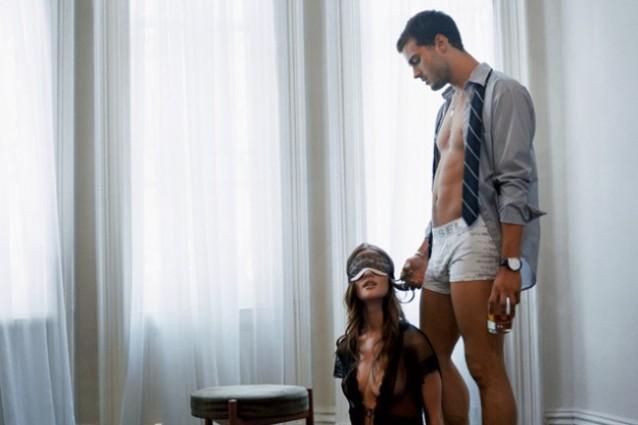film con scene sessuali conoscere persone su internet