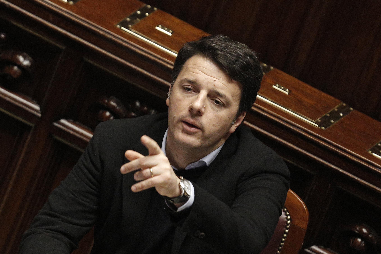 """Washington Post: """"L'Italia è una bomba pronta ad esplodere"""""""