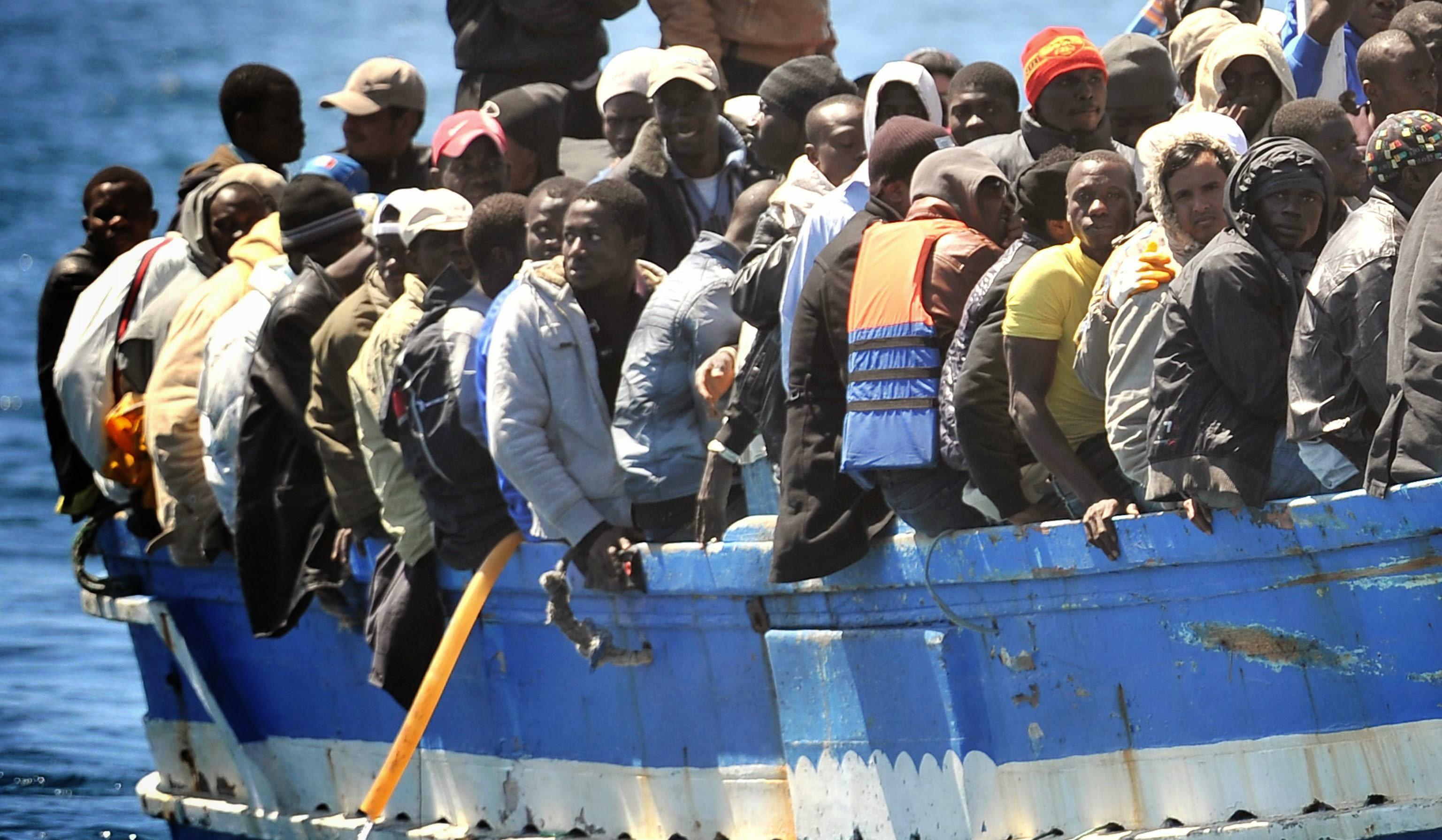Risultati immagini per profughi
