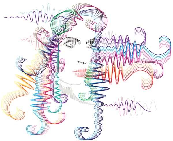 Viaggio nel cervello per trovare l'Io (e forse anche Dio)
